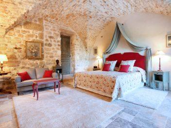 josephine-chambre